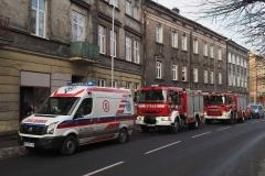 Gaz słowackiego (7)